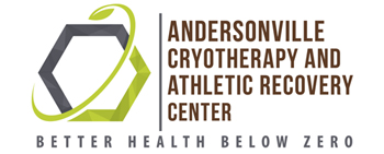 Andersonville Cryotherapy Logo
